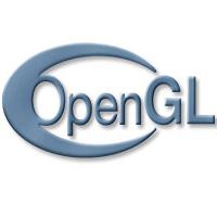 Elance OpenGL Skill Test