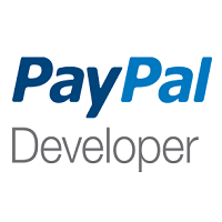 Elance PayPal (Development) Skill Test