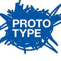 Elance PrototypeJS Javascript Framework Skill Test