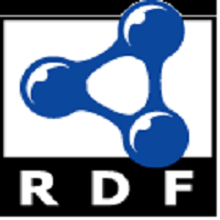 Elance RDF (Resource Description Framework) Skill Test