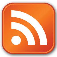 Elance RSS Skill Test