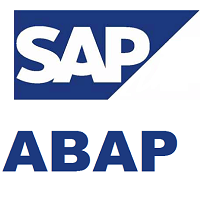 Elance SAP ABAP Skill Test
