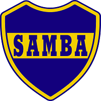 Elance Samba Skill Test