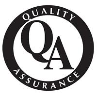 Elance Software Quality Assurance Skill Test