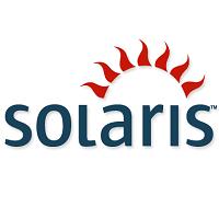 Elance Solaris Skill Test