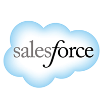 Elance Salesforce (Development) Skill Test
