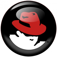 Elance Red Hat Linux Skill Test