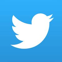 Elance Twitter (Development) Skill Test