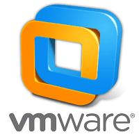 Elance VMware Skill Test