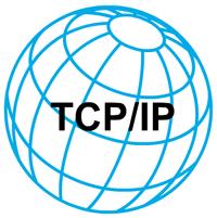 Elance TCP/IP Skill Test