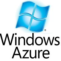 Elance Windows Azure (Developer) Skill Test