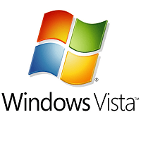 Elance Windows Vista Administration Skill Test