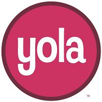 Elance Yola Skill Test