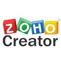 Elance Zoho Creator Skill Test