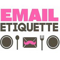 Elance Email Etiquette Skill Test