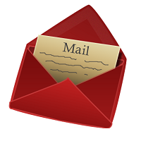 Elance Email Handling Skill Test