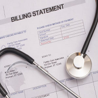 Elance Medical billing Skill Test