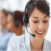 Elance Telephone Etiquette Skill Test