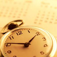 Elance Time Management Skill Test