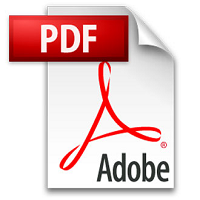 Elance Adobe Acrobat Skill Test