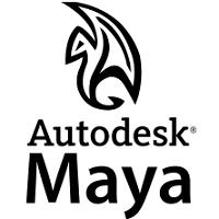 Elance AutoDesk Maya Skill Test