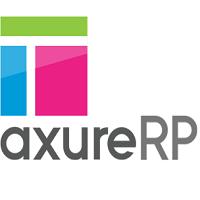 Elance Axure RP (Rapid Prototype Tool) Skill Test