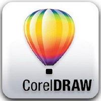 Elance CorelDraw Skill Test