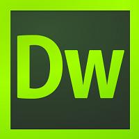 Elance Dreamweaver Skill Test