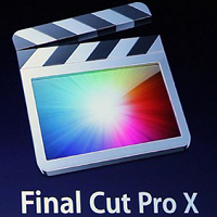 Elance Final Cut Pro Skill Test
