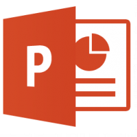 Elance Microsoft PowerPoint Skill Test