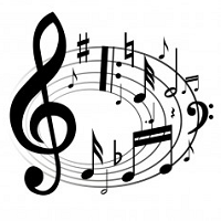 Elance Music Theory Skill Test