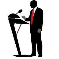 Elance Presentation Skills Skill Test