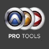 Elance Pro Tools Skill Test
