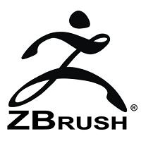 Elance Zbrush Skill Test