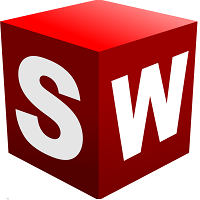 Elance SolidWorks Skill Test