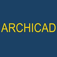 Elance ArchiCAD Skill Test