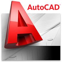 Elance AutoCAD Skill Test