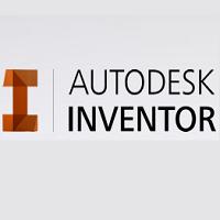 Elance Autodesk Inventor Skill Test