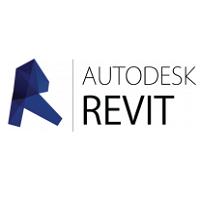 Elance Autodesk Revit Skill Test