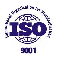 Elance ISO 9001 Skill Test