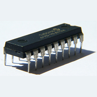 Elance Integrated Circuits Skill Test