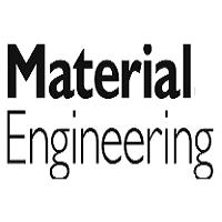 Elance Material Engineering Skill Test