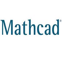 Elance MathCAD Skill Test