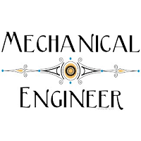 Elance Mechanical Engineering Skill Test