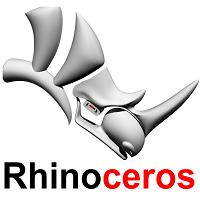 Elance Rhinoceros 3D Skill Test