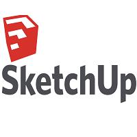 Elance SketchUp Skill Test