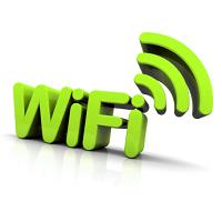 Elance Wi-Fi Skill Test