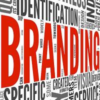 Elance Branding Skill Test