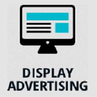 Elance Display Ads Skill Test