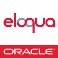 Elance Eloqua Skill Test